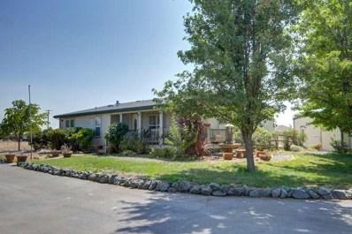 11696 Valensin Road, Galt, CA 95632 - MLS#: 18011272