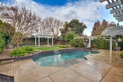 11975 Prospect Hill Drive, Gold River, CA 95670 - MLS#: 18011282