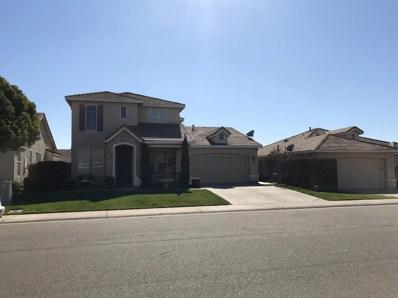 9190 Lucchesi Drive, Sacramento, CA 95829 - MLS#: 18011293