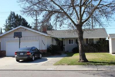 3125 Yukon Drive, Modesto, CA 95350 - MLS#: 18011307