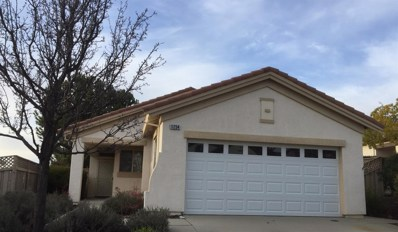 1254 Hillhaven Lane, Lincoln, CA 95648 - MLS#: 18011311