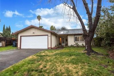 6311 Beta Court, Citrus Heights, CA 95621 - MLS#: 18011319