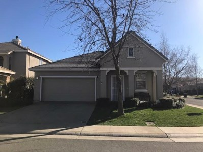 11804 Loisdale Way, Rancho Cordova, CA 95742 - MLS#: 18011320
