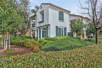 20 W Admirable Lane, Mountain House, CA 95391 - MLS#: 18011325