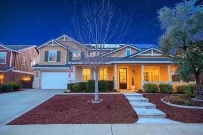 2278 Wild Plains Circle, Rocklin, CA 95765 - MLS#: 18011351