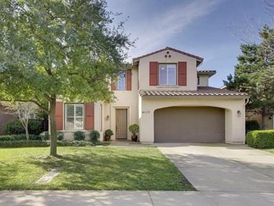 4115 Borders Drive, El Dorado Hills, CA 95762 - MLS#: 18011354
