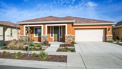 2027 Diggs Court, Woodland, CA 95776 - MLS#: 18011356