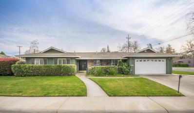 2 Redwood Drive, Woodland, CA 95695 - MLS#: 18011360