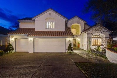 5029 Saint Francis Way, Rocklin, CA 95677 - MLS#: 18011366