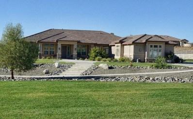 11860 Gidaro Drive, Elk Grove, CA 95624 - MLS#: 18011372