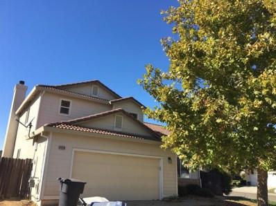 8268 Iron Gorge Drive, Sacramento, CA 95829 - MLS#: 18011392