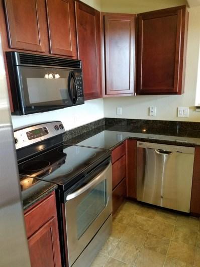 1900 Danbrook Drive UNIT 1523, Sacramento, CA 95835 - MLS#: 18011400
