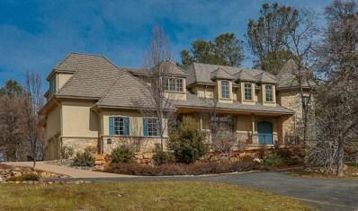 17339 Winchester Club Drive, Meadow Vista, CA 95722 - MLS#: 18011401