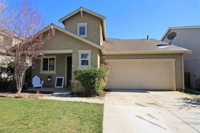 20219 Clavey Court, Sonora, CA 95370 - MLS#: 18011408