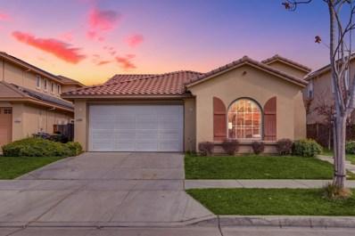 16440 Adobe Way, Lathrop, CA 95330 - MLS#: 18011426