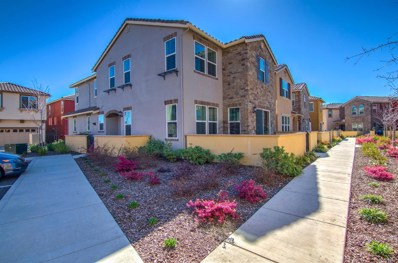 2064 Pasqual Drive, Roseville, CA 95661 - MLS#: 18011453