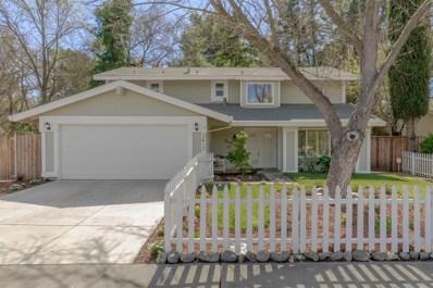 3612 Lillard Drive, Davis, CA 95618 - MLS#: 18011496