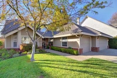 7640 Bridgeview Drive, Sacramento, CA 95831 - MLS#: 18011512