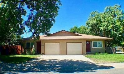 3624 Fallis Circle, Sacramento, CA 95832 - MLS#: 18011555