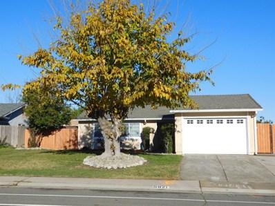 5821 Tupelo Drive, Sacramento, CA 95842 - MLS#: 18011557