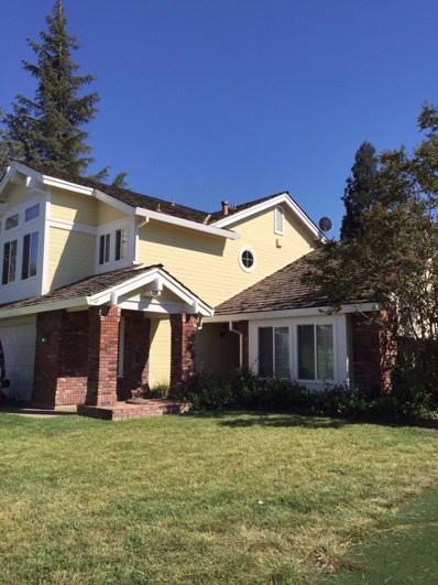 9156 Durness Way, Sacramento, CA 95829 - MLS#: 18011576