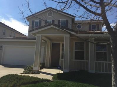 5685 Lawler Street, Sacramento, CA 95835 - MLS#: 18011580