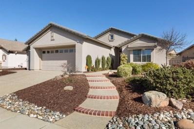 2209 Pebblestone Lane, Lincoln, CA 95648 - MLS#: 18011593