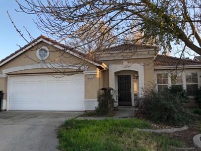 3716 Shady Valley Court, Modesto, CA 95355 - MLS#: 18011595