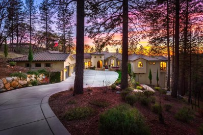 1240 Forest View Drive, Meadow Vista, CA 95722 - MLS#: 18011610