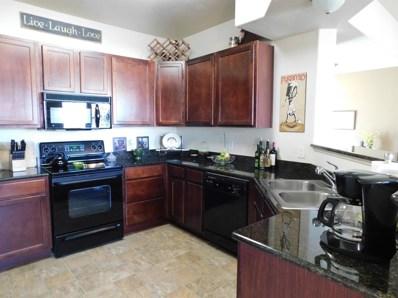 1900 Danbrook UNIT 1028, Sacramento, CA 95835 - MLS#: 18011624