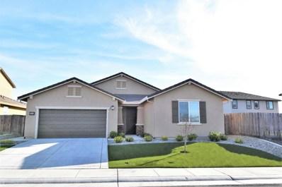 9562 Hopyard Way, Sacramento, CA 95829 - MLS#: 18011626