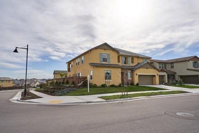 664 River Bend Drive, Lathrop, CA 95330 - MLS#: 18011630