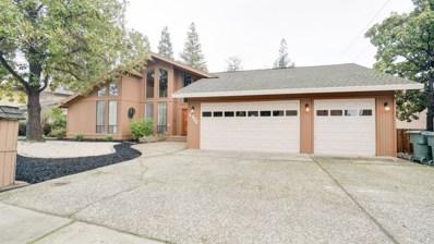 8900 Degas Court, Fair Oaks, CA 95628 - MLS#: 18011634
