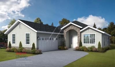 772 Cloverland, Oakdale, CA 95361 - MLS#: 18011643