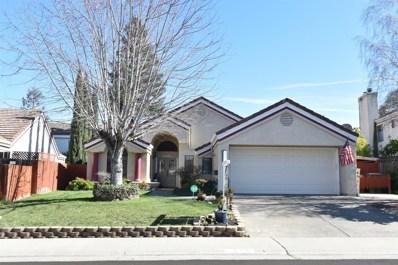 5228 Dipper Way, Elk Grove, CA 95758 - MLS#: 18011650