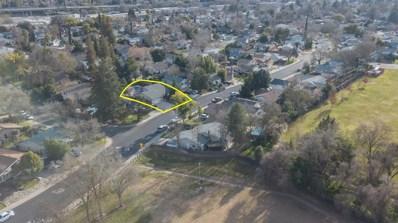 9160 Linda Rio Drive, Sacramento, CA 95826 - MLS#: 18011654