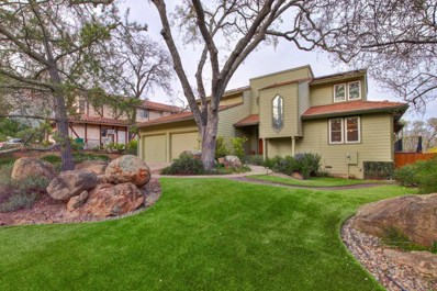 3573 Rolph Way, El Dorado Hills, CA 95762 - MLS#: 18011655