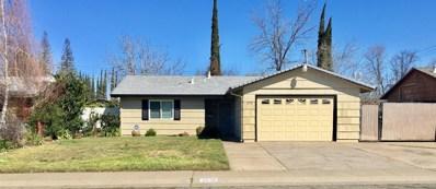 2178 Pantages Circle, Rancho Cordova, CA 95670 - MLS#: 18011663