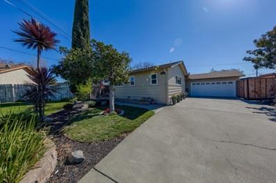 494 Coleen Street, Livermore, CA 94550 - MLS#: 18011716