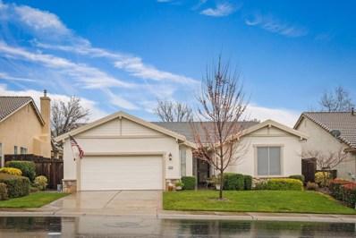 2829 Springfield Drive, Rocklin, CA 95765 - MLS#: 18011762