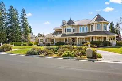 5029 Westbury Circle, Granite Bay, CA 95746 - MLS#: 18011790