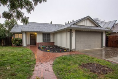 7217 Old Nave Court, Sacramento, CA 95842 - MLS#: 18011816