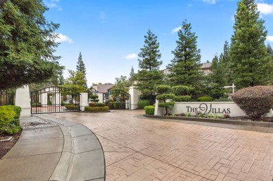 9808 Villa Francisco Lane, Granite Bay, CA 95746 - MLS#: 18011837