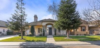 6516 Graybark Lane, Hughson, CA 95326 - MLS#: 18011839