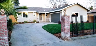 10236 Coloma Road, Rancho Cordova, CA 95670 - MLS#: 18011859