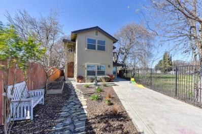 10730 3rd Street, Hood, CA 95639 - MLS#: 18011870