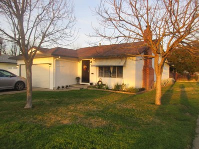 500 Lincoln Avenue, Lodi, CA 95240 - MLS#: 18011885