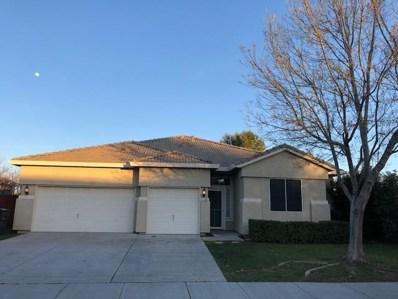 2188 Carol Ann Drive, Tracy, CA 95377 - MLS#: 18011888