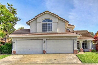3932 Garmisch Court, Antelope, CA 95843 - MLS#: 18011908
