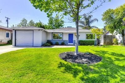 3412 Ardenridge Drive, Sacramento, CA 95864 - MLS#: 18011909